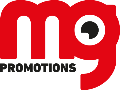 MG Promotions - product sampling, merchandising, experiential marketing, active-selling, event management, brand representation